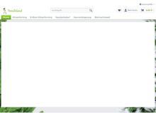 Künstlicher Weihnachtsbaum aus Spritzguss – bei Trendisland.de – in Premium Qualität – seit Jahren bewährt und dies bei tausenden Anwendern.