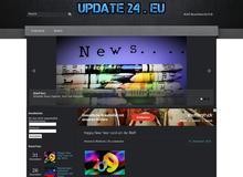 Update24.eu