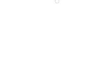 vitalkompendium