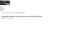 iRobot Roomba 886 Saugroboter günstige Angebote + Produktdetails