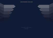 www.wischroboter-test.net