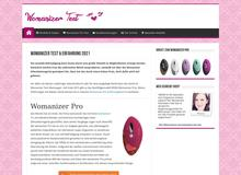 www.womanizer-test.net