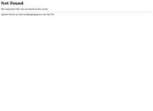 Wolfgang Allgäuer – Erfolg durch Begeisterung
