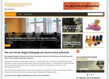 Reggio-Pädagogik-Leipzig