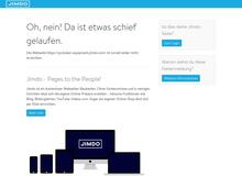 YouTuber Equipment – Die YouTube Ausrüstung der YouTube Stars