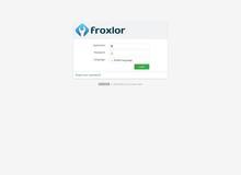 Autoankauf Aachen PKW Ankauf LKW Ankauf KFZ Ankauf