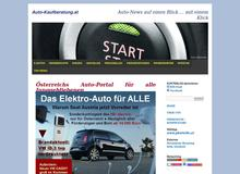 Auto-Kaufberatung.at