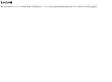 BE-PROACTIVE.DE