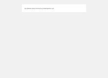 Bonsai Baum – Alles was man über die Mini-Bäume wissen muss