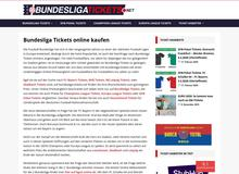 bundesliga-tickets.net