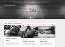 Cargirls.Blog