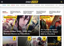 Epic Games Store erhält Refund Policy