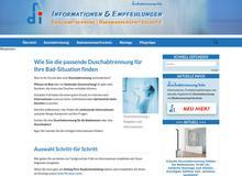 duschabtrennung-info