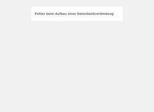 Elektro Kettensäge Test