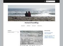 FarmersTravelBlog