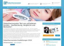 www.fieberthermometer-test.com