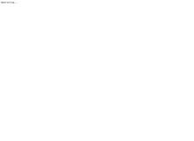Foodisay