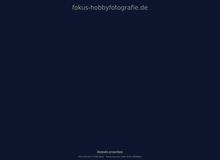 FoKu\'s-Hobbyfotografie
