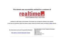 Foto-Reise-Welt von Stefan Schütter