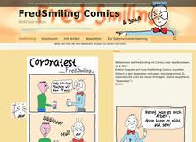 FredSmiling: Einbrecher