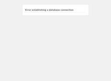 GPS Geräte Test