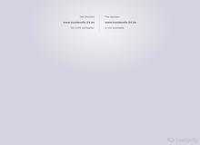 Hundesofa-24.de – Orthopädische Hundebetten und Co.