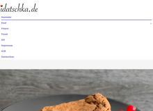 Idatschka