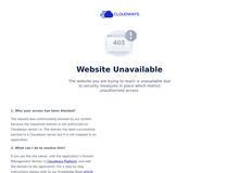 TFA Dostmann Beam – IR-Thermometer für Zuhause