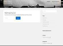 Infrontofwood Der Medienblog