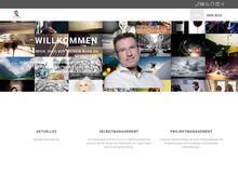 Ingenieurbüro Dennis Jung, Selbstmanagement, Projektmanagement und Internetpräsenz