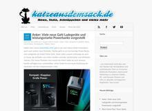 katzeausdemsack.de