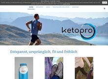 Ketopro Life