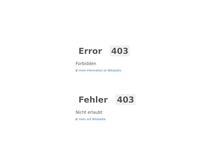 www.knutsgarnelen.de