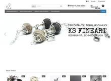 KS FineArt