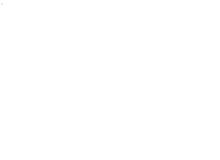 KurvenStern.com