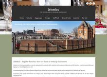 Der Gründerblog für Hamburgs Gastronomie