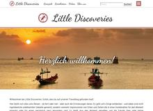 http://www.littlediscoveries.net/