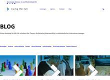 Living the Net