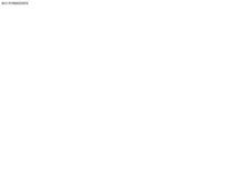 www.milchpumpe-test.net