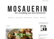 mosauerin – Landluft, toujours