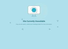 Muskeln und mehr