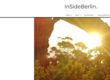my-sportblog-berlin