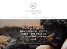 MyDogGoesWuff! Hundeblog