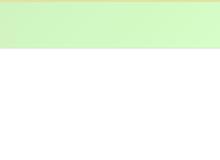 Nostalgieradio kaufen – die besten Nostalgieradios