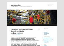 Psychologie Magazin