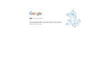 Rastlos – Der Wanderblog
