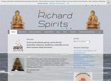Richard Spirits