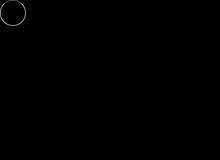 Schwerin-Lokal.de