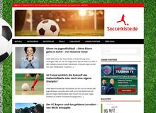 Soccerkiste