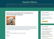SmarteEltern